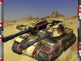 Expanse RTS 1.0.225 APK MOD Free Download