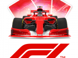 F1 Pack Rivals 2.0.15 APK MOD Free Download