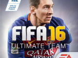 FIFA 16 Soccer 3.2.113645 APK MOD Free Download