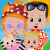 Family House – the ultimate dollhouse 1.1.137 Modding APK Free Download