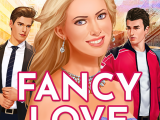 Fancy Love Interactive Romance Game 1.1.12 APK MOD Free Download