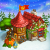 Farm Fantasy Fantastic Day and Happy Magic Beasts 1.28 APK MODDED Free Download