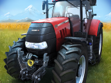 Farming Simulator 14 1.4.4 APK MOD Download