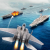 Fighter Jet Air Strike – New 2020 with VR 7.6 MOD APK Free Download