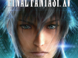 Final Fantasy XV A New Empire 4.3.13.102 APK MOD Download