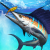 Fishing Championship 1.2.7 APK MOD Download