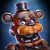 Five Nights at Freddys AR Special Delivery 2.1.0 APK MODDED Download