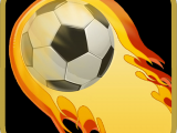 Football Clash All Stars 2.0.15s APK MOD Free Download