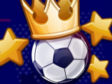 Football Legend 1.5 APK MOD Download