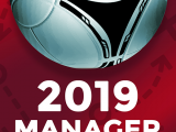Football Management Ultra 2019 – Manager Game 2.1.25 APK MOD Download