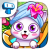 Forest Folks – Your Own Adorable Pet Spa 1.0.3 APK MOD Free Download