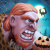 Free Download Age of Cavemen 2.1.3 APK MOD
