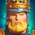 Free Download Age of Civs 1.15.1 APK MOD