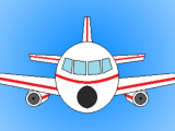 Free Download Airplane Manager 3.18 APK MOD