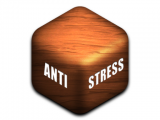 Free Download Antistress – relaxation toys 3.44 APK MOD