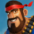 Free Download Boom Beach 38.106 APK MOD