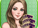 Free Download Chinese Poker – KK Chinese Poker PusoyPiyat2x 1.74 APK MOD