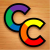 Free Download Color Clues 2.0.5 APK MOD