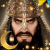 Free Download Conquerors Golden Age 2.3.2 APK MOD