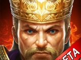 Free Download DRAGON CHEST 0.1.58 APK MOD