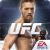 Free Download EA SPORTS UFC 1.9.3489410 APK MOD