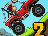 Free Download Hill Climb Racing 2 1.26.0 APK MOD
