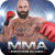 Free Download MMA Fighting Clash 1.21 APK MOD