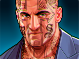Free Download Mad Dogs 18 RPG Rival Gang Wars 1.0.2046 APK MOD