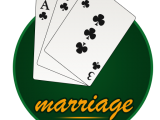 Free Download Marriage Card Game 10.1 APK MOD