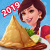 Free Download Masala Express Cooking Game 2.1.4 APK MOD