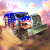 Free Download Off The Road – OTR Open World Driving 1.2.12 APK MOD