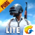 Free Download PUBG MOBILE LITE 0.12.0 APK MOD