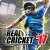 Free Download Real Cricket 17 2.7.9 APK MOD