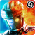 Free Download Real Steel Boxing Champions 2.2.137 APK MOD