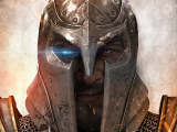 Free Download Rise of Empires Ice and Fire 1.250.133 APK MOD
