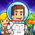 Free Download Rocket Star – Idle Space Factory Tycoon Games 1.19.1 APK MOD