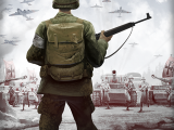 Free Download SIEGE World War II 1.13.53 APK MOD