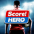 Free Download Score Hero 2.25 APK MOD