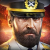 Free Download Sea Battle – Fleet Commander 1.0.6.0 APK MOD