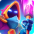 Free Download Super Spell Heroes 1.4.1 APK MOD