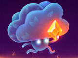 Free Download The Night Park 1.0.5 APK MOD