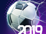 Free Download Top Soccer Manager 2019 1.20.7 APK MOD