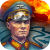 Free Download World War II Eastern Front Strategy game 2.23 APK MOD