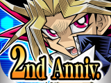 Free Download Yu-Gi-Oh Duel Links 3.8.0 APK MOD