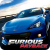Furious Payback – 2020s new Action Racing Game 5.3 APK MODDED Download