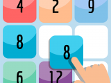 Fused Number Puzzle Game 1.5.9 APK MOD Download