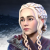 Game of Thrones Beyond the Wall 1.3.0 MOD APK Download