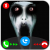 Ghosts video calls and chat simulator prank APK MODDED Download