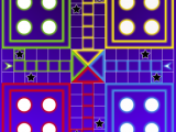 Glow ludo – Dice game 1.2 APK MODDED Free Download