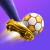 Golden Boot 2019 2.1.5 APK MOD Download